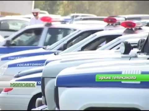 В полиции открылись вакансии участкового