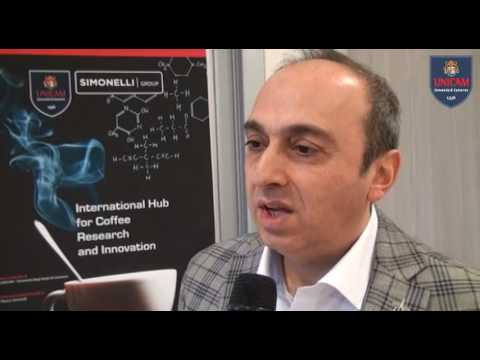International Hub for Coffee Research and Innovation