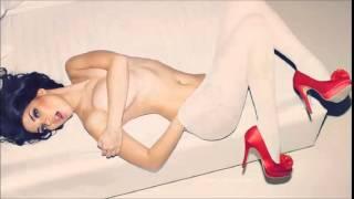 Animal Picnic - Slow Down (Original Mix)