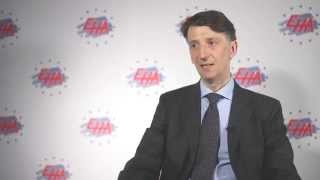 Emerging anti-CD20 monoclonal antibodies as first-line therapy in elderly CLL