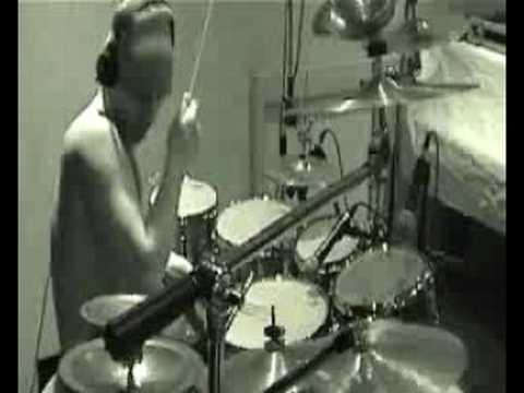 Apollo 440 drummer