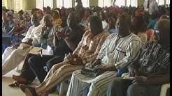mamadou karambiri- croire, confesser et pratiquer la parole de Dieu