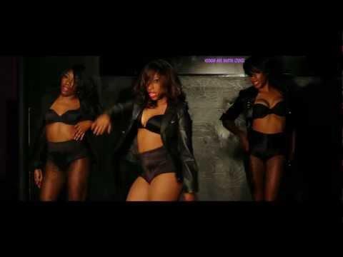 "Rihanna - ""Birthday Cake"" Official Choreography Video BY: @Draysworld @thegoodharvest"