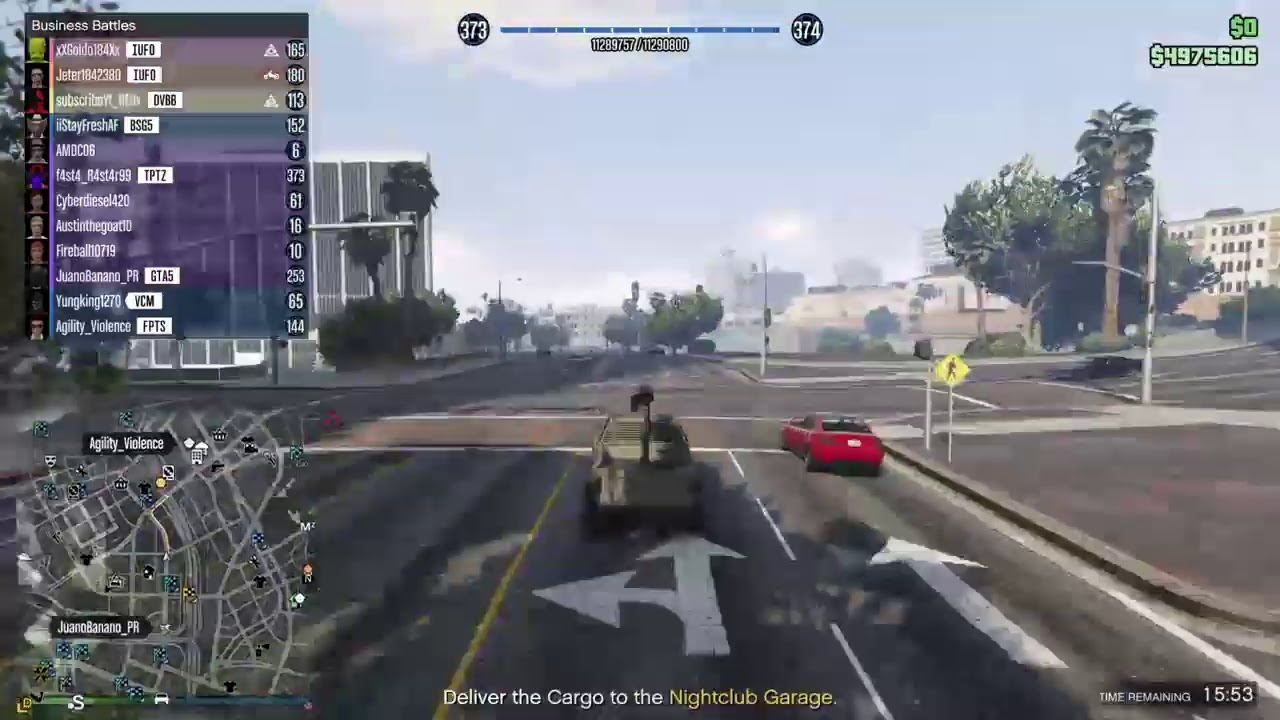 Gta 5|twitch prime link reward given twice 2 5 mill//Is this