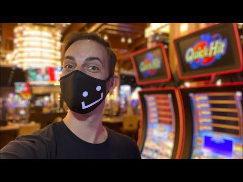 🔴 LIVE 🎰 Slot Play At Soboba Casino 🇨🇦 Canada Day #ad