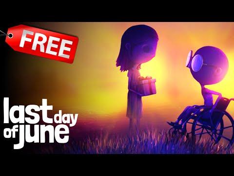 [free-games]-como-baixar-e-instalar-last-day-of-june-original-grátis---epic-games-!-#53