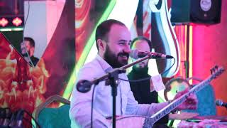 Erhan Durak 'Sen Konuşma Soner' 'Seven Sevilir Sandım'