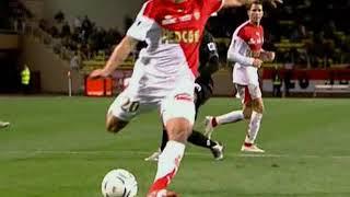 AS Monaco - OGC Nice (2007-2008)
