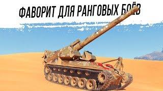 АРТА для Ранговых Боёв