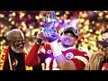 JOE BURROW IMPRESSES IN CINCINNATI BENGALS NFL TRAINING CAMP DEBUT!