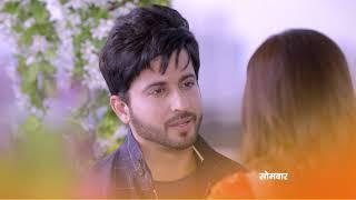 Kundali Bhagya - Spoiler Alert - 17 Sep 2018 - Watch Full Episode On ZEE5 - Episode 311