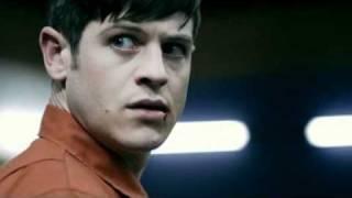 Misfits Series 2 Episode 1 Trailer