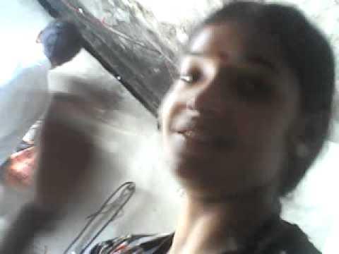 Desi delhi dps mms student sucking cock bachi blowjob boobs 9