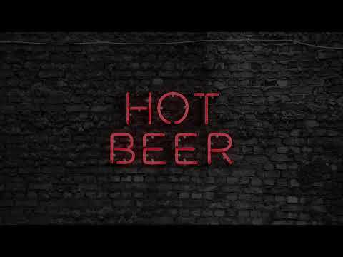 Dillon-Carmichael-Hot-Beer-Visualizer