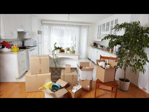 Apartment Move In Out Cleaning Services in Omaha NE Price Cleaning Services Omaha 402 575 9272