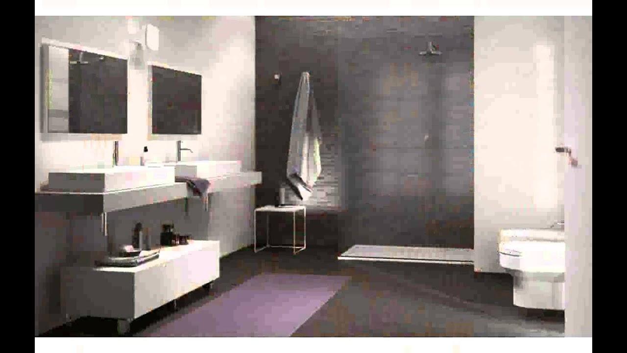 rivestimenti x bagni moderni