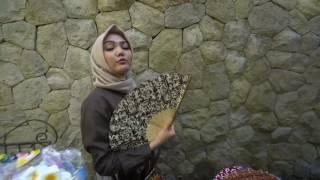 COMEDY TRAVELER - Pergi Ke Bali (17/6/2017) Part 3