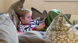 Freilerner - Leben ohne Schule (SPIEGEL TV für ARTE Re: )