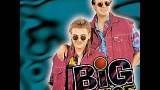 big dance bando bando