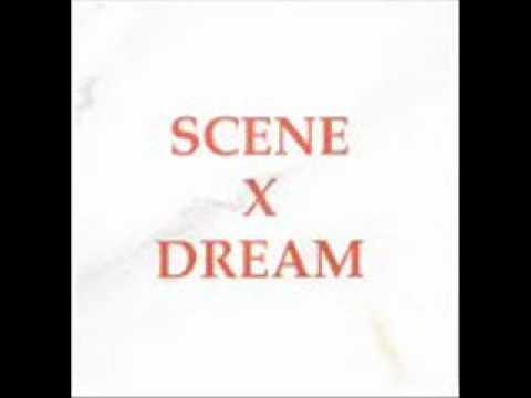Scene X Dream Time for the warning.wmv