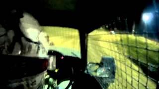 Camera Car Raffaeli Alessandro Proto Buggy Suzuki Hayabusa #99 - Seconda Manche - Ponzano di Fermo