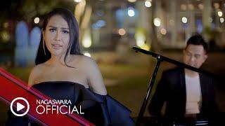 Download lagu Ratu Meta & Andi Merpati - Setialah Denganku (Official Music Video NAGASWARA) #music