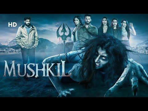 Mushkil (2019) | Full Movie | Rajniesh Duggall | Kunaal Roy Kapur | Nazia Hussain | Pooja Bisht