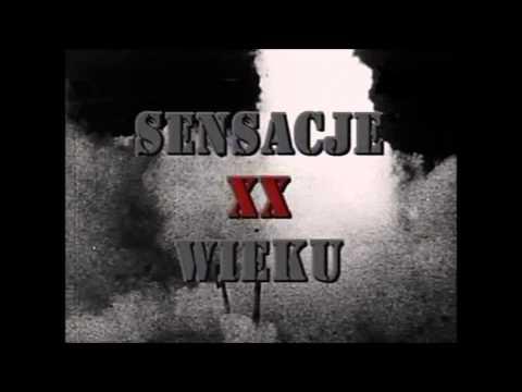 Sensacje XX Wieku - Program Radiowy - Jak zabić Kadafiego