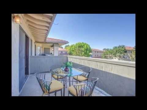 342 Kenbrook Cir,San Jose, CA 95111