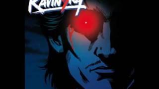 Kavinsky - Nightcall (DECIDE Remix) (HQ 2010)
