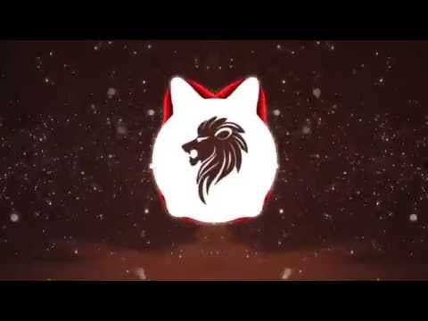 Flosstradamus feat Waka Flocka  TTU TroyBoi Remix Bass Boosted
