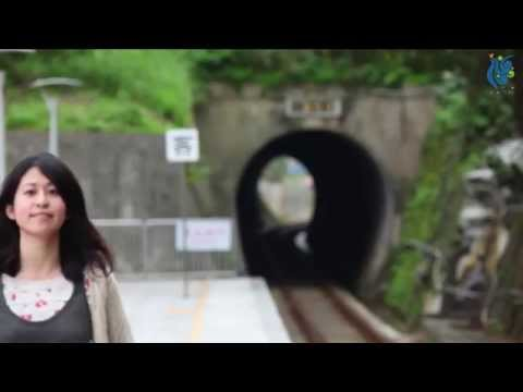 【Keelung Trip 】Microfilm-NO.2-met you「KEELUNG」for English
