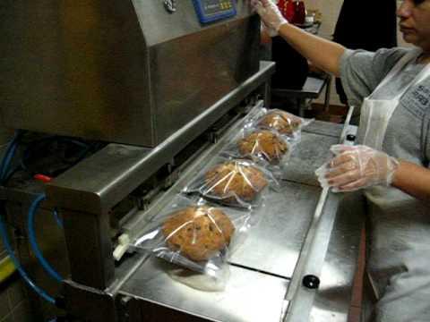 Mpbs Industries Food Packaging Equipment Www Mpbs Com 323