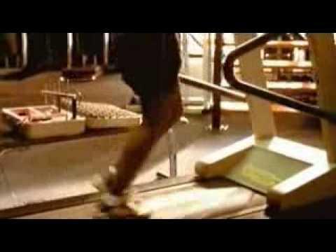 ± Free Streaming The Long Run (2001)
