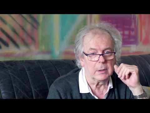 Ian McDonald (King Crimson / Foreigner) On The Beatles And The Origins Of Progressive Rock Music