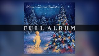 Trans-Siberian Orchestra - Christmas Eve And Other Stories (Full Album)