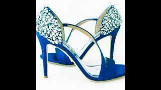 Beautiful girls shoes /shoes f…