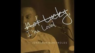 "Jonathan McReynolds ""Cycles"" Lyric Video!"