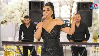Descarca Alexandra Tiuleanu - Colaj BOMBA de joc 2020 Muzica de petrecere 2021 Hore si Sarbe de joc 2021