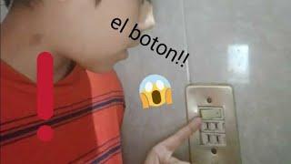 ¿¡Dónde está el boton!!!!!?? Ahhhhhhhh!!! Find te button #1