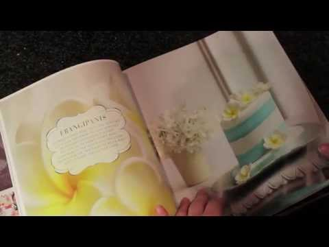 peggy-porschen-cakes-in-bloom-book-review