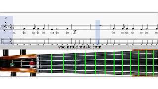 Как играть на скрипке песню из к/ф Титаник ноты для скрипки zan.urokimusic.com