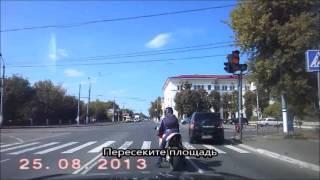 Прокат авто в Твери(, 2014-03-03T20:20:37.000Z)