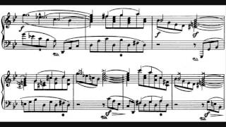 Play Fantasias (7) For Piano, Op. 116
