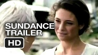 Скачать Sundance 2013 There Will Come A Day Trailer