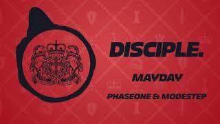 PhaseOne & Modestep - Mayday