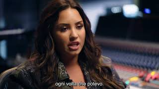 Demi Lovato - Simply Complicated (Official Documentary - SUB-ITA)