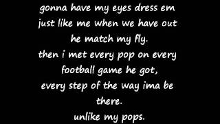 boy or girl bow wow lyrics