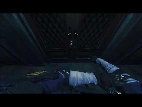 Мод от первого лица делает Resident Evil 2 Remake еще более ужасающей