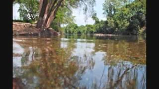Desde Zanatepec: Tomy y Sus Teclados La Cumbia del Rio